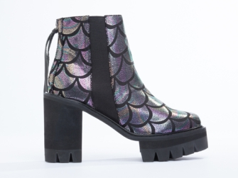 Black-Milk-Clothing-X-Solestruck-shoes-Jovy-Anne-(Mermaid-Chameleon)-010604