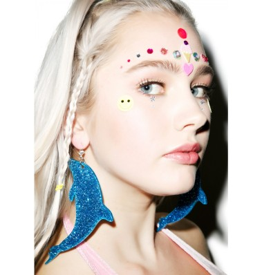 Marina_Fini_Marina_Fini_Dancin_Dolphin_Earrings_Marina_Fini__1