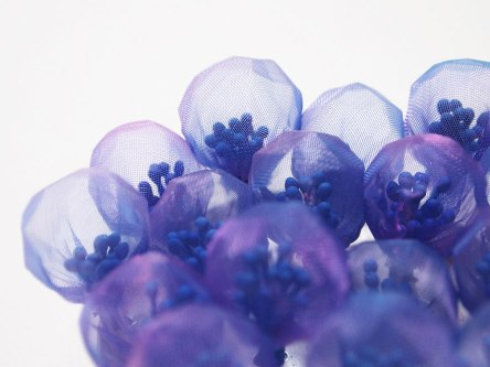 translucent-fabric-jewerly-japan-sculptures-mariko-kusumoto-11