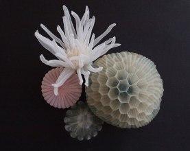 translucent-fabric-jewerly-japan-sculptures-mariko-kusumoto-19
