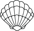 1901-Free-Clipart-Of-A-Scallop-Sea-Shell.png
